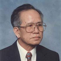Lai Nguyen