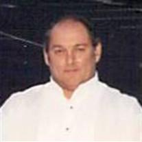 Larry L. Johnson