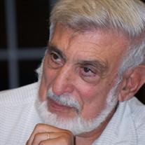 Salvatore A.  Bazzano