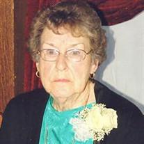 Kathaleen A. Schaufelberg