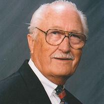 Carl Maghielse