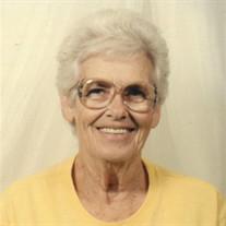Ruby J. Slater