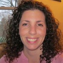 Erin Victoria Stern
