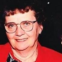 Carmella Lozipone