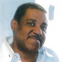 Mr. Ricardo Tullis