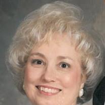 Susan Lynn Waggoner