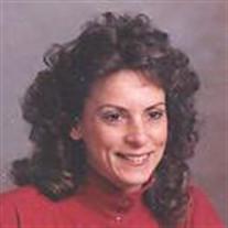 Paula A. Kreisel