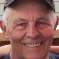 Robert Dean Beecroft