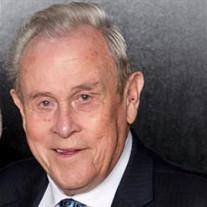 Mr. Neville A. Hammond of Schaumburg