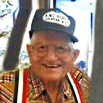 Donald H. Browngardt