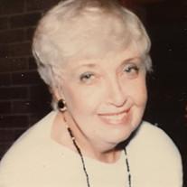 Shirley Schwamb