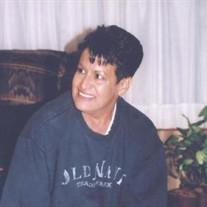 Pamela Kay Goodin