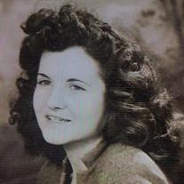 Lorraine  Rose  Hopkins