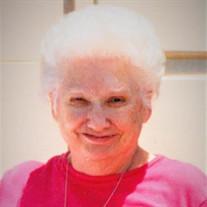 Rosemary Svoboda