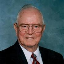 John  Edmond Carter