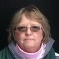 Carol J. Ryczek