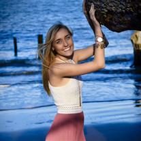 Ciara Nicole Kearns