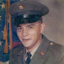 James A. Dayton