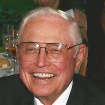 Melvin H. Lindgren