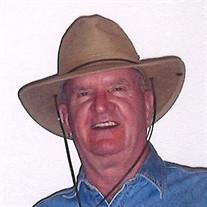 Gary Leon Whitehead