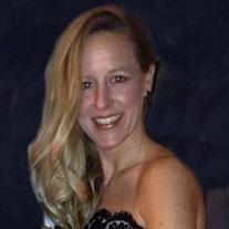Christine Ann Perno