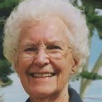 Ruth  G. McIntyre