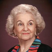 Paula Lee Barnes Cain