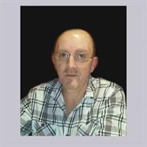Bobby Alan Statzer