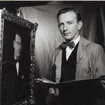 Walter Keul