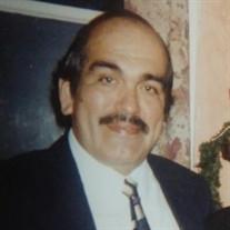 David R. Diaz