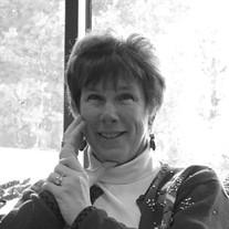 Josephine C. Piracci