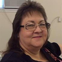 Debra Kay Tucker