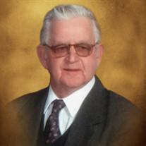 Mr. Wayne N. Taulman