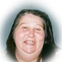 Theresa Ann Abrego