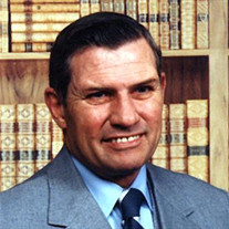 James C. Semento