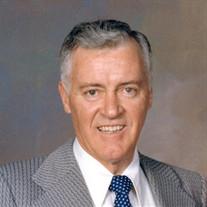 Floyd Wayne Wilkie