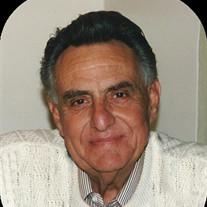 Gene J. Spampani