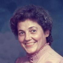 Marilyn L. Chandler