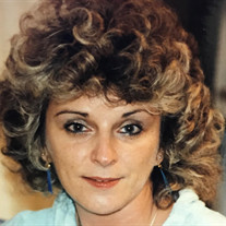 Linda  J. Winstead-Rogers