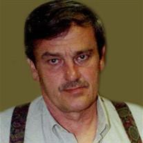 John J. Blavesciunas