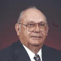 Darrell J. Wolsleben