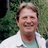 Lathan Allen Clayton