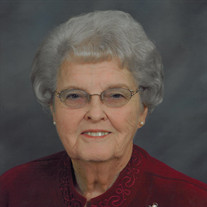 Mrs.  Marian Whitfield