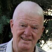 Erle Floyd Duncan