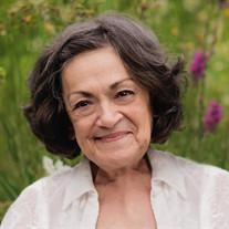 Karen A. DeCheck