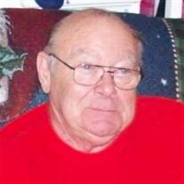 Harold  L. Arnold