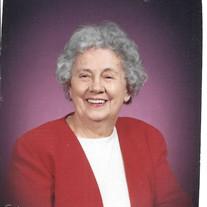 Ava  E.  Grannemann