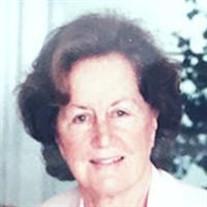 Donna (Collins) Lundstrom
