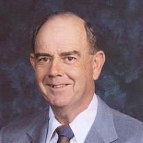 Larry Bingham