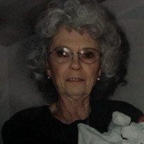 Ruby Ruth Potter